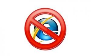 no_internet_explorer[1]