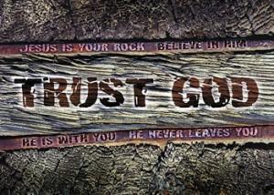 trust_01[1]