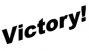 victory[1]