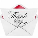 9748141-een-opening-envelop-het-onthullen-van-een-formele-handgeschreven-briefje-te-lezen-dank-u-vertegenwoo[1]