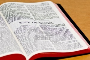 4329466-close-up-of-daniel-bible-page[1]