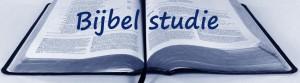 Bijbelstudie21[1]