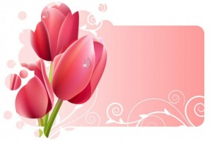 mooie-bloemen-en-kant-01---vector-materiaal_15-12923[1]