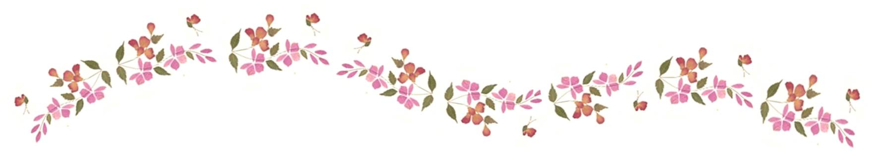 bloemenslinger[1]