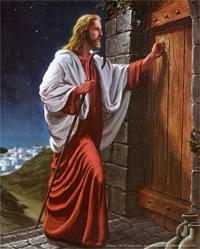 200-Jezus-klopt-aan-je-deur[1]