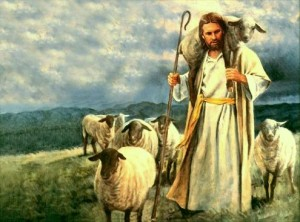 Psalm-23-Jesus.carryingLamb-300x222[1]
