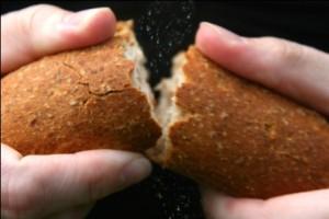 brood-delen-300x200[1]