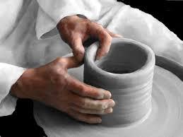 pottenbakker