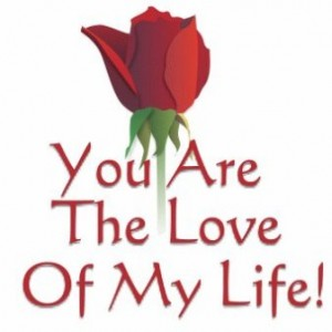 love_of_my_life-300x300[1]