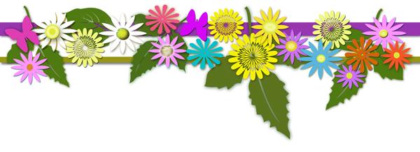 achtergrond-bloemetjes2[1]