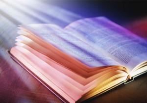 bijbel-open[1]