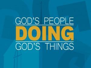 God's_People[1]