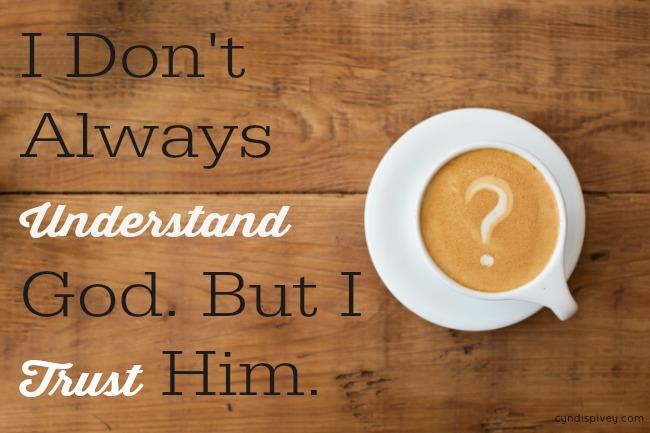 I-dont-always-understand-God1[1]