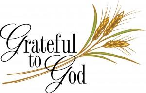grateful_7286c1[1]