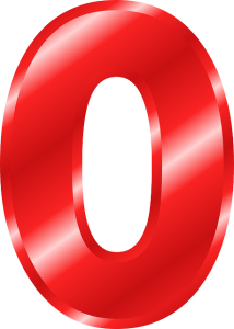 1+1=0