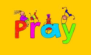 08_52_29_0_Kids_Pray
