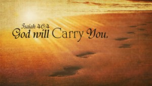 carry-you
