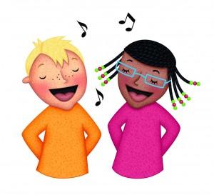 kids-singing-8