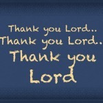 Thank-you-Lord.001