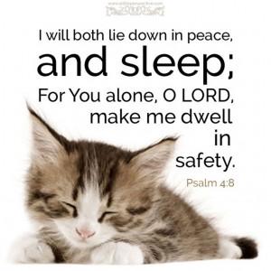 psalm-4_8